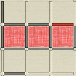 Dots and Boxes HTML5