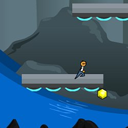 Flood Runner 3