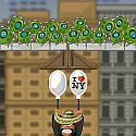 free online game balloon 001