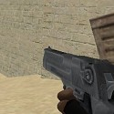 Counter Strike Online Dust 2