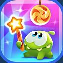 Cut the Rope Magic HTML5