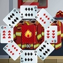 Firemen Solitaire HTML5