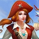 Pirates and Treasures HTML5