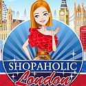 Shopaholic London