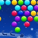 Smarty Bubbles Xmas HTML5