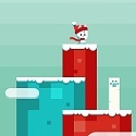 Snowball Christmas World HTML5