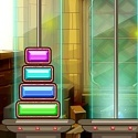 Tower of Hanoi HTML5
