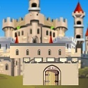 Tower Town HTML5