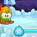 Winter Adventures HTML5